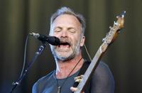 Sting (ampliar foto...)