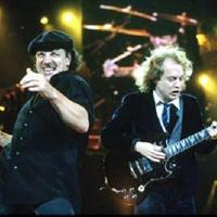AC/DC (ampliar foto...)