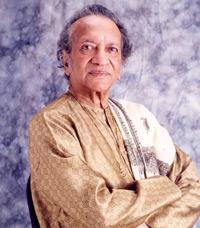 Ravi Shankar (ampliar foto...)