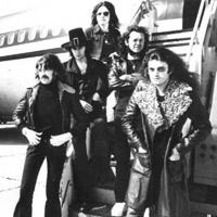 Deep Purple (ampliar foto...)
