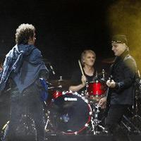 Soda Stereo (ampliar foto...)