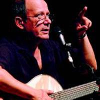 Silvio Rodríguez (ampliar foto...)
