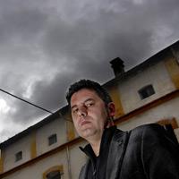 José Ignacio Lapido (ampliar foto...)