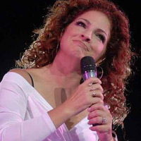 Gloria Estefan (ampliar foto...)