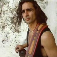 Antonio Flores (ampliar foto...)