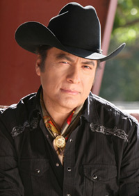 Jorge Hernández (ampliar foto...)