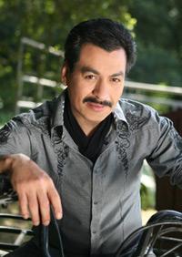 Eduardo Hernández (ampliar foto...)