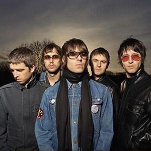 Oasis (ampliar foto...)