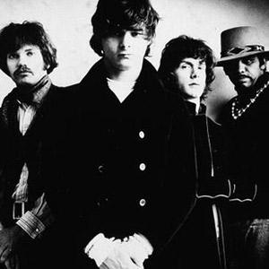 Steve Miller Band (ampliar foto...)