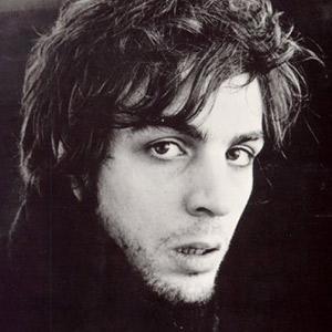 Syd Barrett (ampliar foto...)