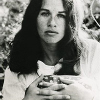 Carole King (ampliar foto...)