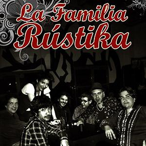La Familia RústiKa (ampliar foto...)
