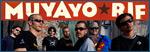 Muyayo Rif —> DestaKado en AudioKat...