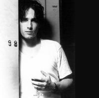 Jeff Buckley (ampliar foto...)