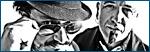 """José """"el Chatarra"""" —> DestaKado en AudioKat..."""
