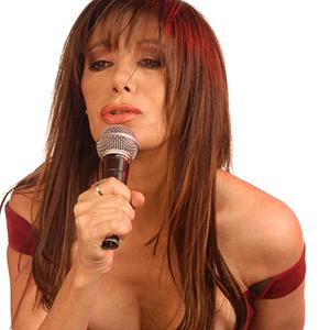 Adriana Varela (ampliar foto...)