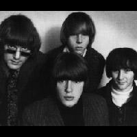 The Byrds (ampliar foto...)