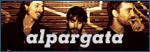 Alpargata —> DestaKado en AudioKat...
