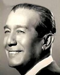 Miguel Matamoros (ampliar foto...)