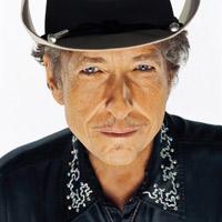 Bob Dylan (ampliar foto...)