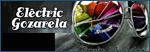 Elêctric Gozarela —> DestaKado en AudioKat...
