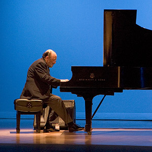 Eddie Palmieri (músico) (ampliar foto...)