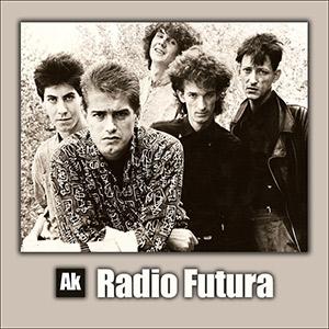 Radio Futura (ampliar foto...)