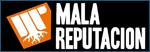 Mala Reputación —> DestaKado en AudioKat...