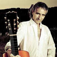 Manuel Soto 'Noly' (ampliar foto...)