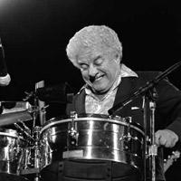 Tito Puente (ampliar foto...)