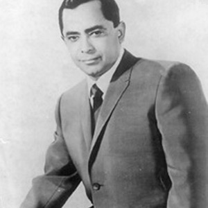 Tito Rodríguez (ampliar foto...)