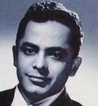 Tito Rodríguez (+ info...)
