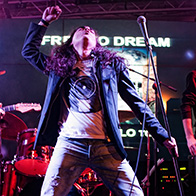 + info de Free to Dream en AudioKat...