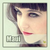 Maui (ampliar foto...)