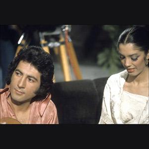 Lole y Manuel (ampliar foto...)