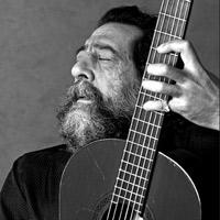 Manuel Molina (ampliar foto...)