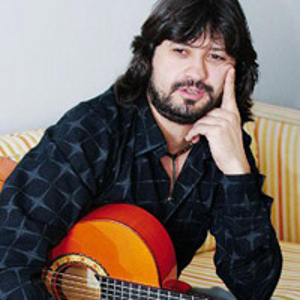 Juan Gómez 'Chicuelo' (ampliar foto...)