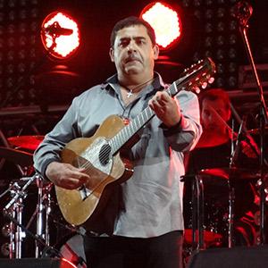 Tonino Baliardo (ampliar foto...)