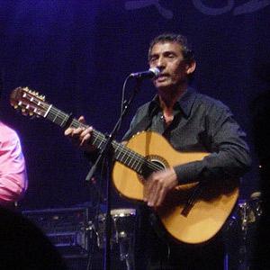 Diego Baliardo (ampliar foto...)