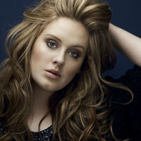 Adele (ampliar foto...)