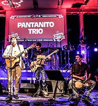 Pantanito (+ info...)