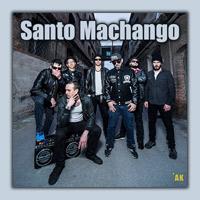 Santo Machango (ampliar foto...)