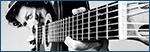 Dave Mochilero —> DestaKado en AudioKat...