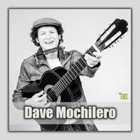Dave Mochilero (ampliar foto...)