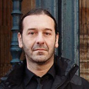 Alejandro Blanco 'Espina' (ampliar foto...)