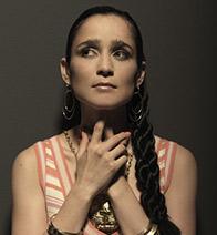 Julieta Venegas (+ info...)