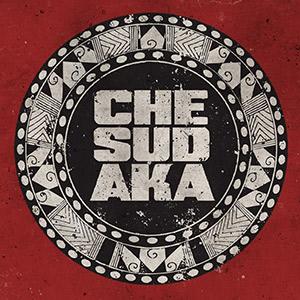 Che Sudaka (ampliar foto...)