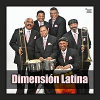 Dimensión Latina (ampliar foto...)