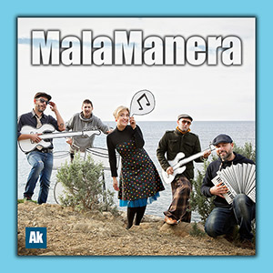 Malamanera (ampliar foto...)
