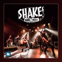 Shake! (ampliar foto...)